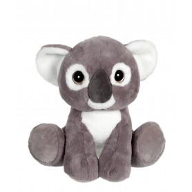 Puppy Eyes Pets koala - 40 cm