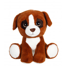 Puppy Eyes Pets chien - 40 cm