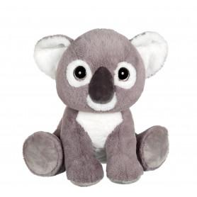 Puppy Eyes Pets Nature koala - 22 cm