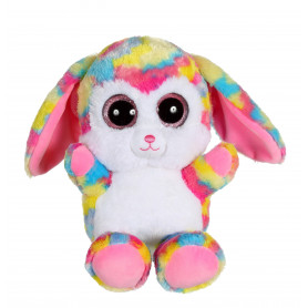 Troody - Brilloo Friends lapin 23 cm