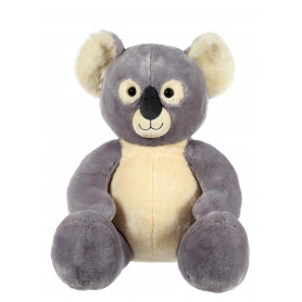 Koala géant - 1M20