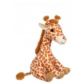 Ptit girafon - 18 cm