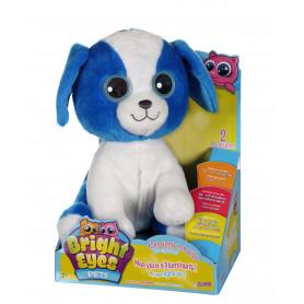 Bright Eyes Pets chien - 25 cm
