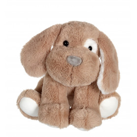 Les amis floppy chien - 30 cm