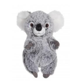 P'tits Farouches koala - 15 cm