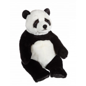 Panda - 40 Cm