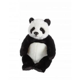 Panda - 24 Cm