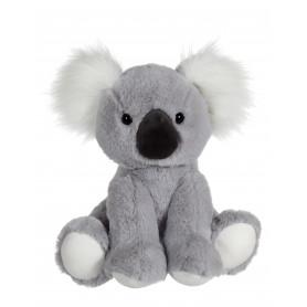 Les amis floppy koala - 30 cm