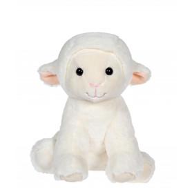 Les Farmers agneau - 25 cm