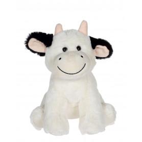 Les Farmers vache - 25 cm