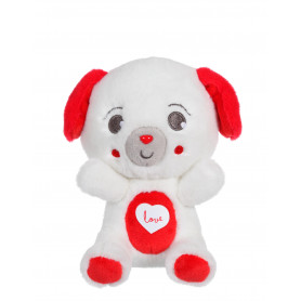 Lovely pets 14 cm - chien