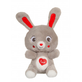 Lovely pets 14 cm - lapin