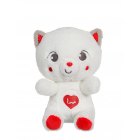 Lovely pets 14 cm - chat