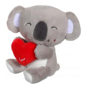 Cuty love 14 cm - koala