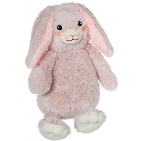 Econimals de Pâques 15 cm - lapin