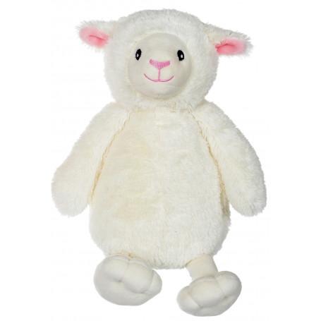 Econimals de Pâques 15 cm - agneau