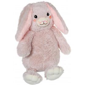 Econimals de Pâques 24 cm - lapin