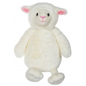 Econimals de Pâques 24 cm - agneau