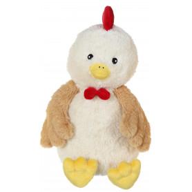 Econimals de Pâques 15 cm - coq