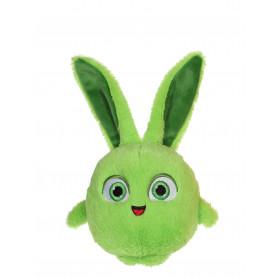 Sunny Bunnies Hopper (vert) - 13 cm