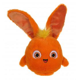 Sunny Bunnies Turbo (orange) - 13 cm
