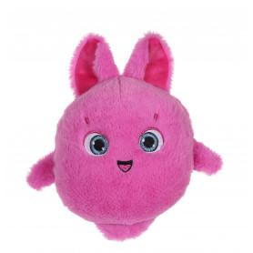 Sunny Bunnies Big Boo (rose) - 13 cm