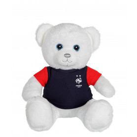 Ours FFF- 25 cm