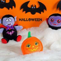 Peluches Halloween