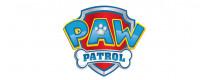 Pat'Patrouille
