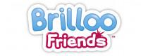 Brilloo Friends