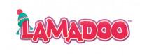 Lamadoo