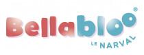 Bellabloo